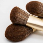 Cangzhou Ruisheng Brush Co., Ltd. Company Profile